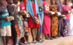 Remise de lampes solaires aux élèves de Mbarigot : l'IEF salue l'appui de la Compagnie fruitière de Marseille (vidéo)