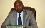 Visite de courtoisie à Keur Ndiaye Lô : Oumar Guèye hué et chassé à coups de pierres (vidéo)