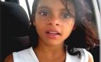 Nada, 11 ans : « Plutôt mourir que d'être mariée de force » [Vidéo]