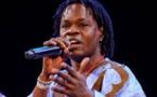 Baaba MAAL plaide pour la tenue des assises de la musique sénégalaise