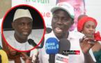 Pour le départ de Mansour FAYE, Pastef/St-Louis appelle à l'union sacrée de l'opposition (vidéo)