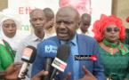 Professeur Songué DIOUF : « Il faut bâtir le patriotisme en construisant la conscience citoyenne des jeunes » (vidéo)