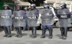 ROSS-BETHIO EN CROISADE CONTRE LES MALFRATS : Bientôt un commissariat de police et une brigade de gendarmerie
