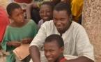 Conférence annuelle de la daara Serigne Mamoune Ndiaye, dimanche.