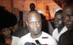 VIDEO | Le 29 juin 2014, Mansour FAYE criait victoire devant la  ...