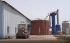 """Après """"Saint-Louis sea production"""", une autre entreprise chinoise soupçonnée de blanchiment de capitaux"""