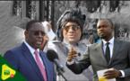 """Serigne Modou Kara Mbacké : """"J'ai rêvé marcher avec Macky Sall main dans la main, il s'est métamorphosé pour devenir Ousmane Sonko"""""""