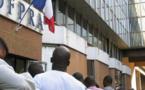Immigration : le Conseil d'Etat retire trois pays africains de la controversée liste des pays « sûrs »