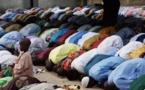 Fin de ramadan 2013 dans la division: vers trois (3) fêtes de korité au Sénégal.