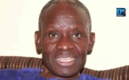 Abdoulaye DIAW, le Virus du ballon rond, ses mémoires dédiés au football