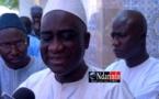 Ibrahima Sakho, Gouverneur de Saint-Louis : ''Un musulman doit être un bon citoyen''.( Vidéo)
