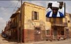 [VIDÉO] Cri de cœur de l'Imam ratib: '' Saint-Louisiens, saint-louisiennes, revenez à Saint-Louis ! (…) Ne vendez pas vos maisons...''