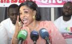 "Fatou Ndiaye Fouta tampi  : ""Macky avait juste un permis d'occuper au Fouta et on va le récupérer"""