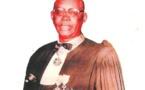 Saint-Louis: Ouverture de la 10eme édition du mémorial Me Babacar Seye, ce 15 août.