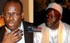 Affaire des tags sur les murs de la Mairie : Le  camp de Braya porte plainte contre Bamba Dièye, mardi.