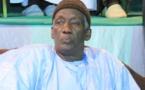 Plainte de Wally Seck : Serigne Mbaye Sy Abdou prend la défense d'Oustaz Makhtar Sarr et avertit ...