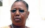Sénégal: Lancement de l'enquête nationale  sur les Soins Obstétricaux et Néonataux d'Urgence (SONU)