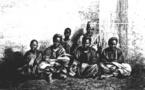 Coin d'Histoire : l'École des otages de Saint-Louis