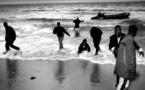 Voyage clandestin : Un passeur cueilli à son domicile à Ndiawsir