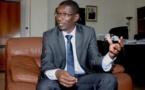 Entretien avec Mary Teuw Niane : « Senghor et Diouf n'avaient pas compris…»