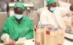 L'USAID subventionne 3 entreprises agroalimentaires pour $1,43 million