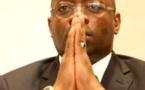 Rapport 2011 de l'Armp : Baïla Wane achète des stylos et des porte-clefs à plus de 10 millions