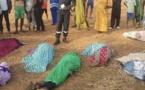 Accident sur la route de Ndioum : 11 morts et 21 blessés graves