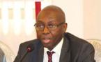 """Mamadou Lamine DIALLO : """"Le football sur les traces de Macky, capter les rentes par des mandats infinis """""""