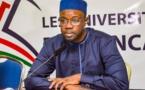 Ousmane SONKO : « 80% des Sénégalais ont tourné le dos à Macky SALL, il faut le matérialiser aux Locales »