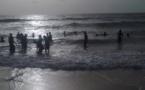 Vols, agressions, perversions : Ce que cachent les plages de « l'Hydrobase » et « Sal Sal ».