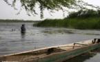 L'OMVS avertit des risques d'inondations dans la vallée du fleuve Sénégal