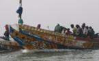 EXPLOITATION DU PETROLE ET DU GAZ : Sophie Gladima rassure les acteurs de la pêche