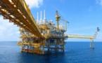 Sénégal : vers la consolidation des investissements dans le secteur de l'énergie