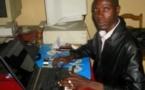 Média : Moussa Oumar Guèye rejoint le GFM.