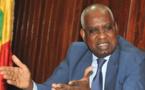 Malick SALL : « On a pensé à libérer Hissène Habré après la troisième vague »