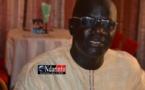 """""""L'APR doit s'attendre à une défection totale du Benno"""", lance Ibrahima Diaw, responsable politique à Fass Ngom."""