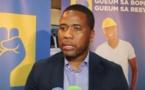 """""""Yewwi Askan wi"""" : Bougane se retire"""