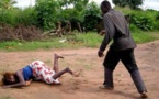 Sénégal : tolérance zéro pour les auteurs de violences basées sur le genre