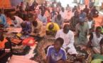 18 SAFAR : le marché NDAR dans la ferveur mouride (vidéo)