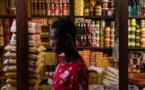 Saint-Louis : les nouveaux prix de certaines denrées fixés
