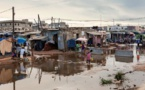 Sénégal : De 2011 à 2018, le nombre des pauvres est passé de 5, 8 à 6 millions