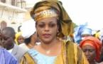 Lettre ouverte à Madame la Premiére Dame du Sénégal ( par Abdoukhadre Sow)