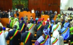 Affaire des passeports diplomatiques : 6 députés fortement traqués