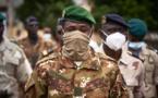 Paris brandit la menace d'un retrait du Mali si Bamako a recours au russe Wagner