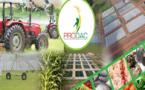 PRODAC et son préjudice à plus de 29 milliards FCfa: Des détournements sans coupables