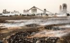 Monde neutre en carbone: Signature ce jeudi de l'initiative Deep Decarbonization Pathways au Sénégal