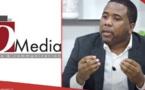 Affaire Dmédia: La Direction générale des Impôts et des Domaines donne sa réponse