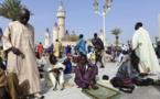 Fêtes légales: Le lendemain du Magal, déclaré jour férié