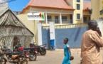 Domicile d'Alpha Condé à Mafanco:  où sont passés les courtisans et autres agents qui écumaient les lieux ?