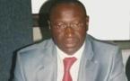 PLUS LOIN AVEC… Abdel Kader Ndiaye, président du mouvement ADN: «Je ne suis, pour le moment, ni le candidat de la majorité ni celui de l'opposition».
